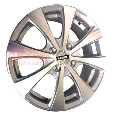 http://api-b2b.pwrs.ru/15750/pictures/wheels/Tech_Line/Neo_546/src/big_Silver.png