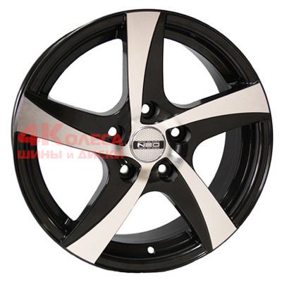 http://api-b2b.pwrs.ru/15750/pictures/wheels/Tech_Line/Neo_600/src/big_BD.jpg