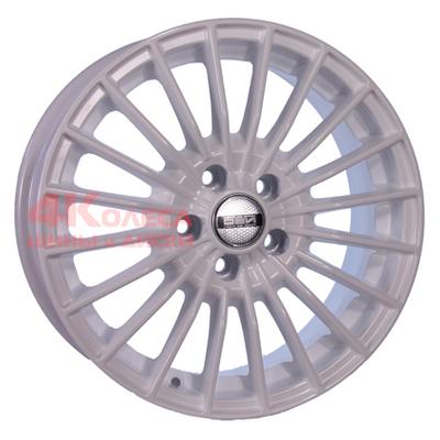 http://api-b2b.pwrs.ru/15750/pictures/wheels/Tech_Line/Neo_637/src/big_W.png