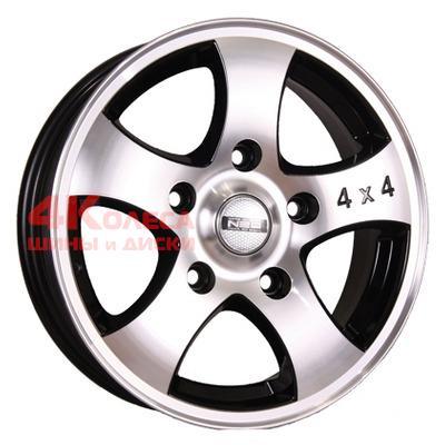 http://api-b2b.pwrs.ru/15750/pictures/wheels/Tech_Line/Neo_641/src/big_BD.jpg