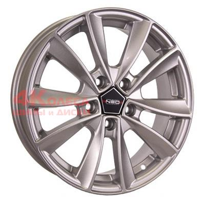 http://api-b2b.pwrs.ru/15750/pictures/wheels/Tech_Line/Neo_642/src/big_Silver.jpg