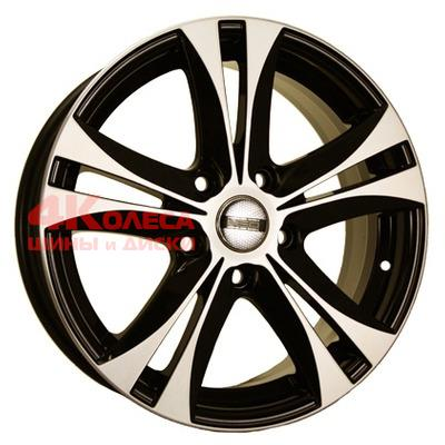http://api-b2b.pwrs.ru/15750/pictures/wheels/Tech_Line/Neo_644/src/big_GRD.jpg
