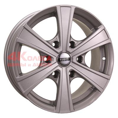 http://api-b2b.pwrs.ru/15750/pictures/wheels/Tech_Line/Neo_647/src/big_Silver.png