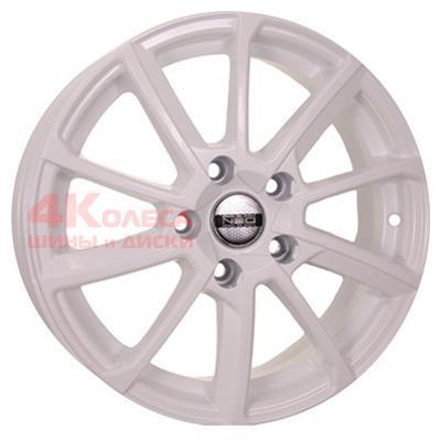 http://api-b2b.pwrs.ru/15750/pictures/wheels/Tech_Line/Neo_648/src/big_White.jpg