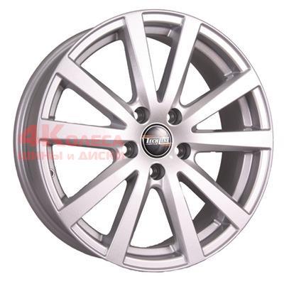 http://api-b2b.pwrs.ru/15750/pictures/wheels/Tech_Line/Neo_649/src/big_Silver.jpg