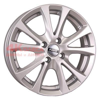http://api-b2b.pwrs.ru/15750/pictures/wheels/Tech_Line/Neo_659/src/big_Silver.jpg