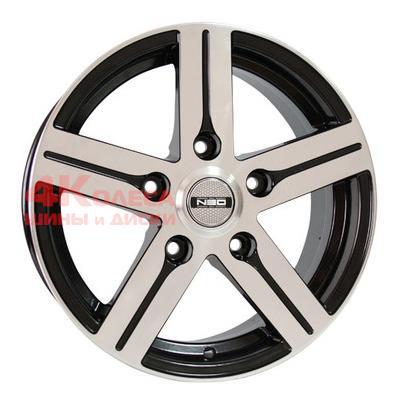 http://api-b2b.pwrs.ru/15750/pictures/wheels/Tech_Line/Neo_661/src/big_BD.jpg