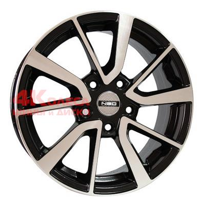 http://api-b2b.pwrs.ru/15750/pictures/wheels/Tech_Line/Neo_663/src/big_BD.jpg