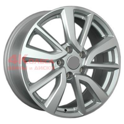 http://api-b2b.pwrs.ru/15750/pictures/wheels/Tech_Line/Neo_663/src/big_Silver.jpg