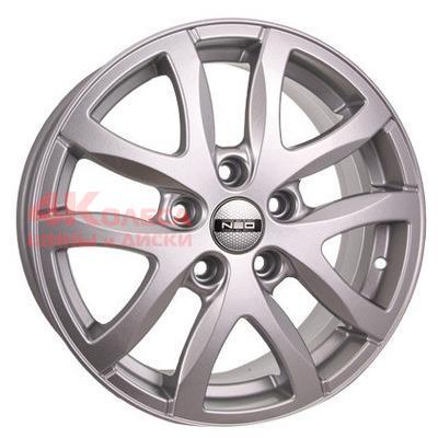http://api-b2b.pwrs.ru/15750/pictures/wheels/Tech_Line/Neo_664/src/big_Silver.jpg
