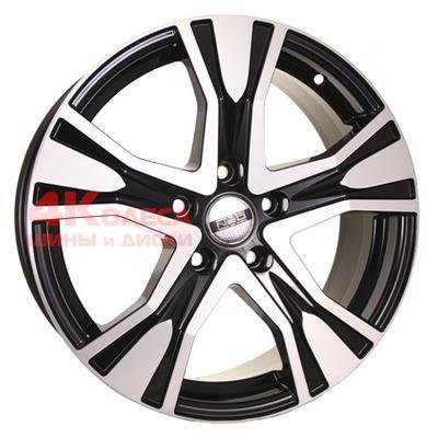 http://api-b2b.pwrs.ru/15750/pictures/wheels/Tech_Line/Neo_714/src/big_BD.jpg