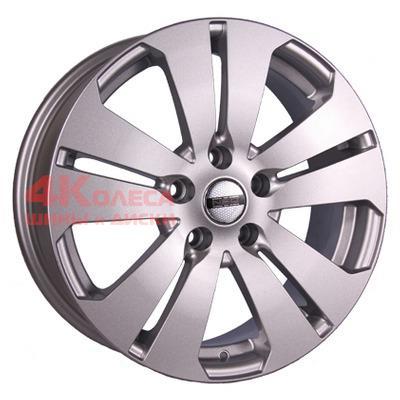 http://api-b2b.pwrs.ru/15750/pictures/wheels/Tech_Line/Neo_718/src/big_Silver.jpg