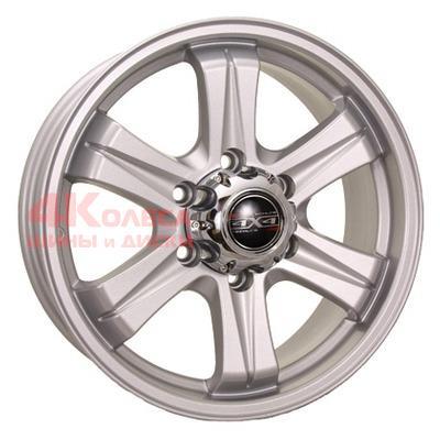http://api-b2b.pwrs.ru/15750/pictures/wheels/Tech_Line/Neo_722/src/big_Silver.jpg