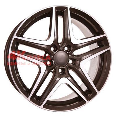 http://api-b2b.pwrs.ru/15750/pictures/wheels/Tech_Line/Neo_723/src/big_GRD.jpg