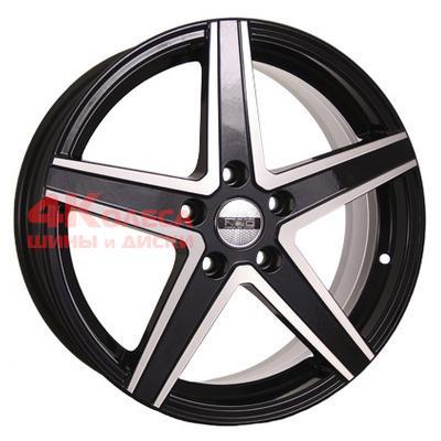 http://api-b2b.pwrs.ru/15750/pictures/wheels/Tech_Line/Neo_724/src/big_BD.jpg