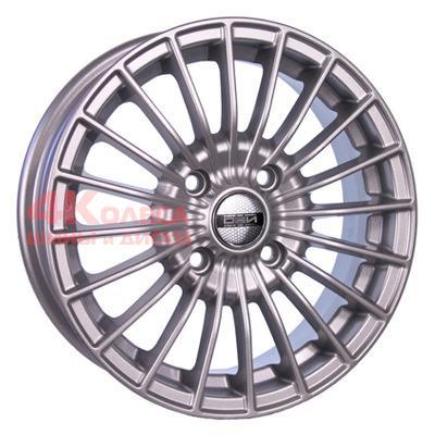 http://api-b2b.pwrs.ru/15750/pictures/wheels/Tech_Line/Neo_737/src/big_Silver.jpg