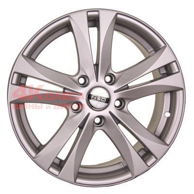 http://api-b2b.pwrs.ru/15750/pictures/wheels/Tech_Line/Neo_744/src/big_Silver.jpg