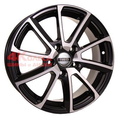 http://api-b2b.pwrs.ru/15750/pictures/wheels/Tech_Line/Neo_748/src/big_BD.jpg