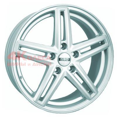 http://api-b2b.pwrs.ru/15750/pictures/wheels/Tech_Line/Neo_760/src/big_Silver.jpg