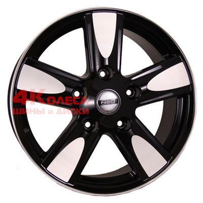 http://api-b2b.pwrs.ru/15750/pictures/wheels/Tech_Line/Neo_804/src/big_BD.jpg