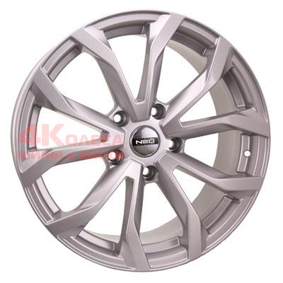 http://api-b2b.pwrs.ru/15750/pictures/wheels/Tech_Line/Neo_808/src/big_Silver.jpg
