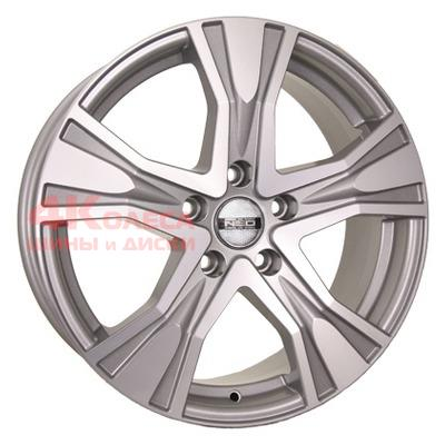 http://api-b2b.pwrs.ru/15750/pictures/wheels/Tech_Line/Neo_814/src/big_Silver.jpg