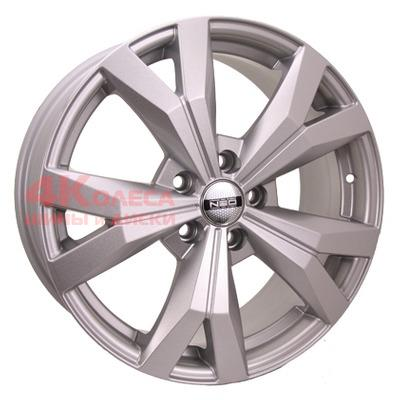 http://api-b2b.pwrs.ru/15750/pictures/wheels/Tech_Line/Neo_815/src/big_Silver.jpg