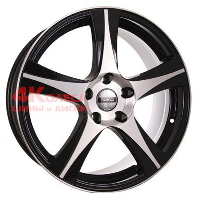 http://api-b2b.pwrs.ru/15750/pictures/wheels/Tech_Line/Neo_843/src/big_BD.jpg