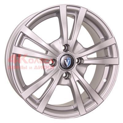 http://api-b2b.pwrs.ru/15750/pictures/wheels/Tech_Line/Venti_1404/src/big_Silver.jpg