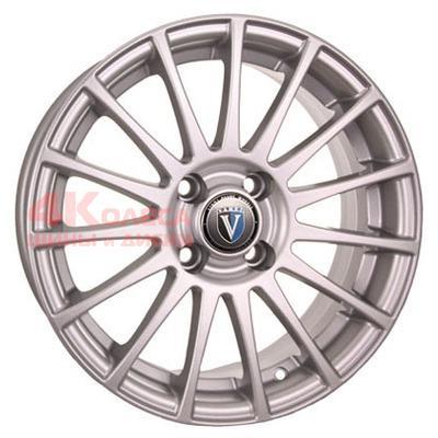 http://api-b2b.pwrs.ru/15750/pictures/wheels/Tech_Line/Venti_1507/src/big_Silver.jpg