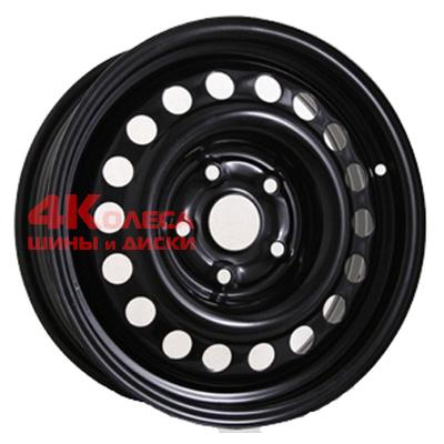 http://api-b2b.pwrs.ru/15750/pictures/wheels/Trebl/64J49H/src/big_Black.png