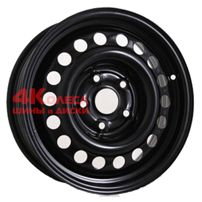 http://api-b2b.pwrs.ru/15750/pictures/wheels/Trebl/7610/src/big_Black.png
