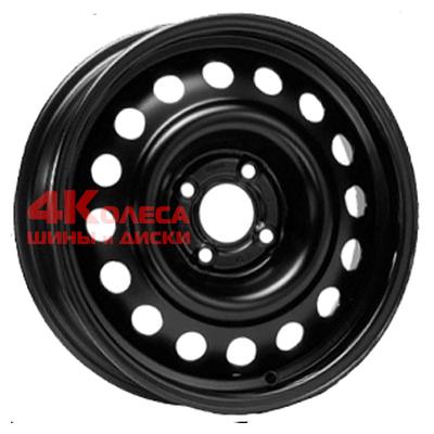http://api-b2b.pwrs.ru/15750/pictures/wheels/Trebl/9493/src/big_Black.png