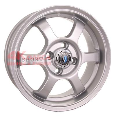 http://api-b2b.pwrs.ru/15750/pictures/wheels/Venti/1501/src/big_Silver.png