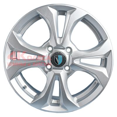http://api-b2b.pwrs.ru/15750/pictures/wheels/Venti/1504/src/big_Silver.png
