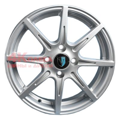 http://api-b2b.pwrs.ru/15750/pictures/wheels/Venti/1508/src/big_SL.png