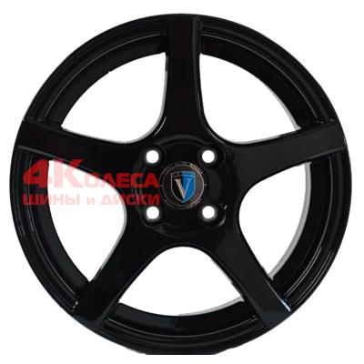 http://api-b2b.pwrs.ru/15750/pictures/wheels/Venti/1510/src/big_BL.png