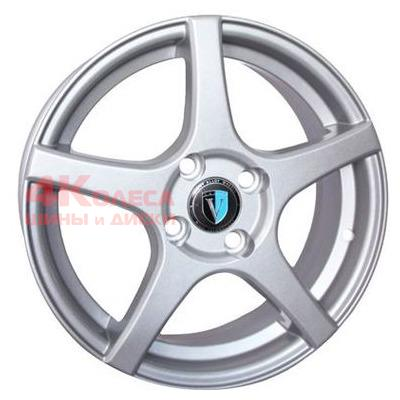 http://api-b2b.pwrs.ru/15750/pictures/wheels/Venti/1510/src/big_SL.jpg