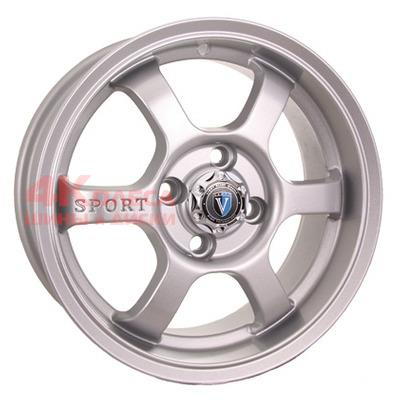 http://api-b2b.pwrs.ru/15750/pictures/wheels/Venti/1601/src/big_Silver.jpg