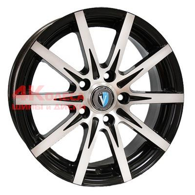 http://api-b2b.pwrs.ru/15750/pictures/wheels/Venti/1608/src/big_BD.jpg