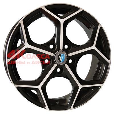 http://api-b2b.pwrs.ru/15750/pictures/wheels/Venti/1612/src/big_BD.jpg