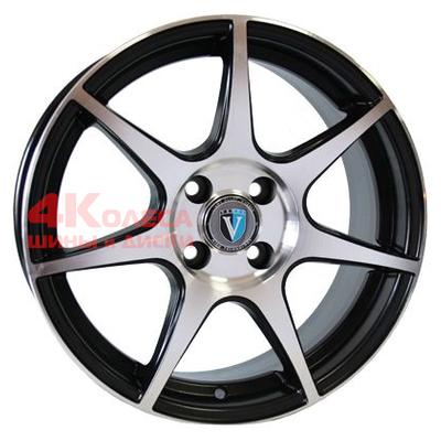 http://api-b2b.pwrs.ru/15750/pictures/wheels/Venti/1613/src/big_BD.png