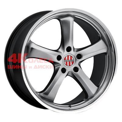 http://api-b2b.pwrs.ru/15750/pictures/wheels/Victor/Turismo/src/big_Hyper_Silver_Mirror_Cut_Lip.png