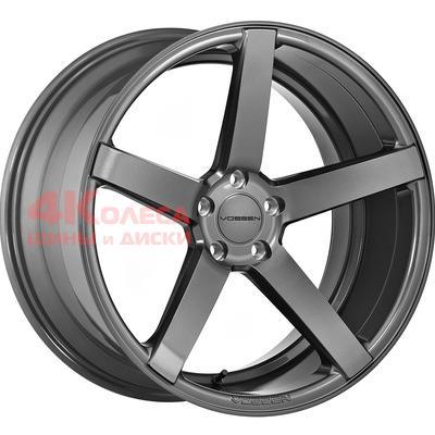 http://api-b2b.pwrs.ru/15750/pictures/wheels/Vossen/CV3R/src/big_Graphite.jpg