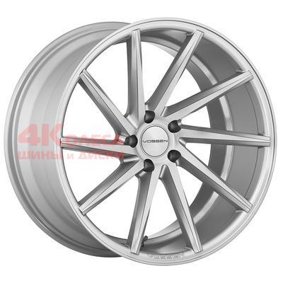 http://api-b2b.pwrs.ru/15750/pictures/wheels/Vossen/CVT/src/big_Silver.jpg