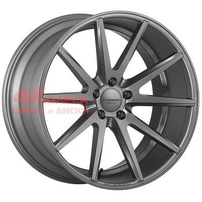 http://api-b2b.pwrs.ru/15750/pictures/wheels/Vossen/VFS1/src/big_Matt_Graphite.jpg