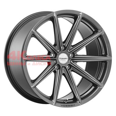 http://api-b2b.pwrs.ru/15750/pictures/wheels/Vossen/VFS10/src/big_Gloss_Graphite.png