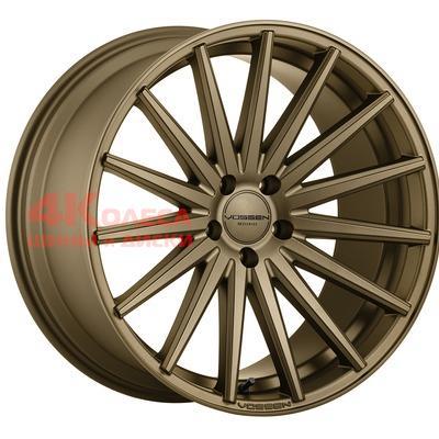 http://api-b2b.pwrs.ru/15750/pictures/wheels/Vossen/VFS2/src/big_Bronze.jpg