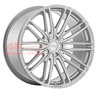 http://api-b2b.pwrs.ru/15750/pictures/wheels/Vossen/VFS4/src/big_Gloss_Silver.png