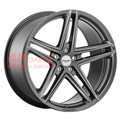 http://api-b2b.pwrs.ru/15750/pictures/wheels/Vossen/VFS5/src/big_Gloss_Graphite.png